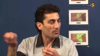 Interview Bewusst TV  Yasin Akgün   Wasserfilter usw
