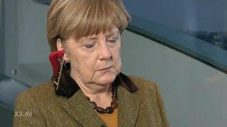 Johannes Schlüter ist der Merkel-Pilot