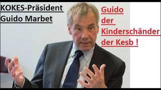 KESB schweizer kinderhandel
