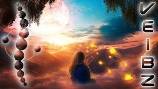 Negative Gedanken loswerden innere Blockaden lösen und effektiv alte Gewohnheitsmuster auflösen