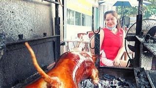 Hundefleisch - Andere Länder - andere Sitten -