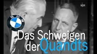 Das Schweigen der Quandts - Dolu komplett