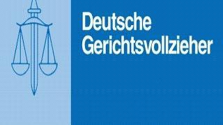 Rechtwissen = Deutsche Gerichtsvollzieher