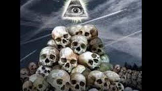 Österreich:  Pädophile Netzwerk und nichts passiert...