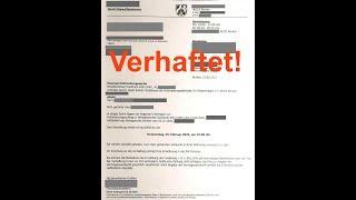 WDR lässt GEZ-Verweigerer verhaften
