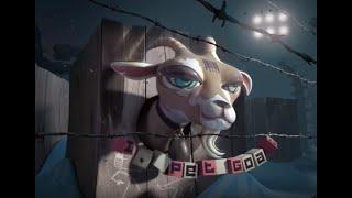 I, Pet Goat II Theme/Overview