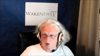Leben wir im Neo-Faschismus?   Wake News Radio/TV