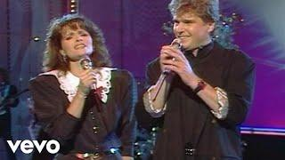 Frank Schöbel, Aurora Lacasa - Ein Kessel Buntes 23.09.1989