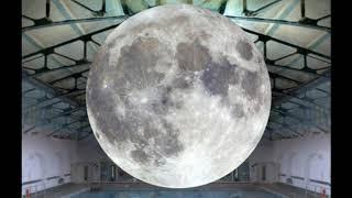 China Wants to Put A Big Fake Moon In Orbit to Reflect Sunlight Back to Earth