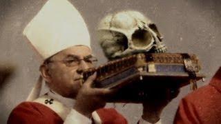 Antike Aliens ► Die Wächter der Nephilim