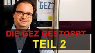 Rundfunkbeitrag in Hessen gestoppt: Was bedeutet das für die anderen Bundesländer? Teil II von III