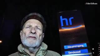 Hessischer Rundfunk ........ Staatsfernsehen und die Gießener Justizeliten (Film 5)