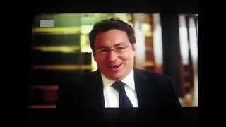 Politiker sprechen die Wahrheit über die Bundesrepublik Deutschland - GERMANY