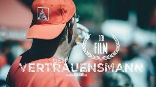 Der Vertrauensmann - Der Film (2019)