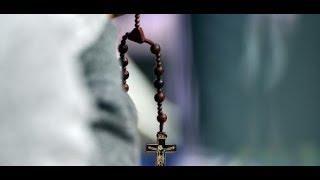 PENNSYLVANIA: Katholische Geistliche missbrauchten tausende Kinder