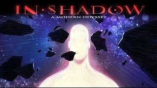 Wie die Welt wirklich ist - bester Trickfilm - IN-SHADOW - A Modern Odyssey