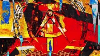 Der Song über das Leben in der DDR  – City – Mein Land – Lyric Video