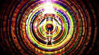 12000 Hz  Frequenzen - DNA-Reparatur - Zirbeldrüse - Bewusstseinszustand - Wachheit