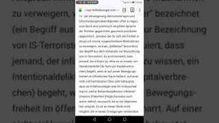 Mag Zeitz
