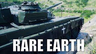 (deutsche Untertitel) Armenien - The Country The World Says Doesn't Exist