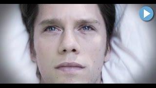 NWO Cheery Point  (Drama, Sci-Fi in voller Länge) ganzer Film deutsch I komplette deutsche Filme 201