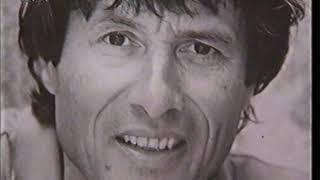 "Udo Jürgens ""ohne Maske"" - Sendung vom 29.11.1990"