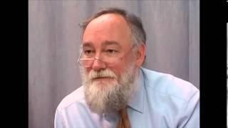 im Gespräch mit Prof. Dr. Peter Kruse - Medienkonsum - Netzwerke