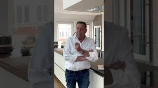 Aktionsvideo mit Roland Kaiser