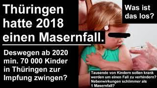 Warum will die Regierung das Menschen geschädigt werden? Jens Spahn schädlich?