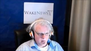 Das Jobcenter-Unwesen im Merkelland   Wake News Radio/TV