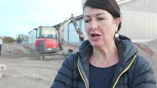 Bauernhof-Sterben: Landwirte kämpfen um ihre Höfe | Kontrovers | BR Fernsehen