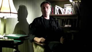 Bosnienkrieg - Kriegsverbrechen USA-NATO - Interview mit Alexander Dorin