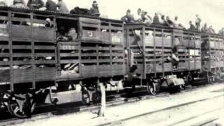 Türken gegen Armenier - Völkermord im 20. Jahrhundert