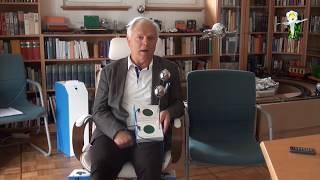 Konstantin Meyls Skalarwellen-Erfindungen für Gesundheit und Transport revolutionieren die Welt