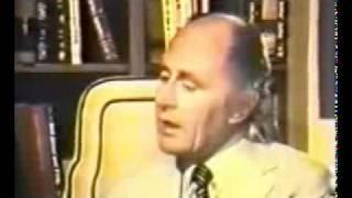 Prof. Antony Sutton Wall Street Hitler und die russische Revolution