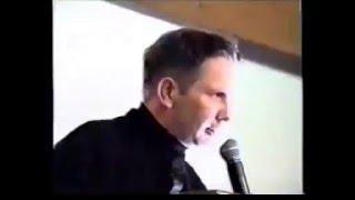 Heiner Gehring - Versklavte Gehirne Mind Contol Vortrag