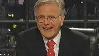 """""""Der hat Neger gesagt !""""  (Lustiges aus der ehemaligen Harald-Schmidt-Show)"""