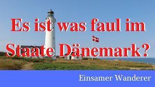 Bitchchute in Dänemark abgeschaltet?