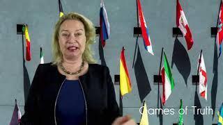 Migrationspakt: Fakten, Halbwahrheiten, Lügen