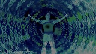 Organische Portale (Teil 5)