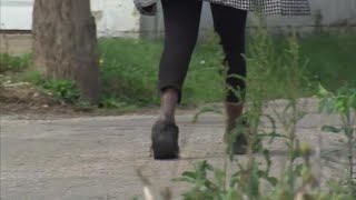 45 missing children found, 109 human trafficking survivors rescued