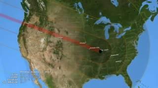 Zeta Report   Eclipse History