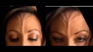 Reptiloide / Formwandler / Shapeshifter ausführlich erkärt