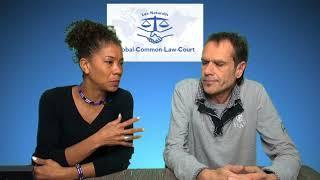 Was ist der GCLC, ein fantasie Gericht oder das erste faire Gericht?