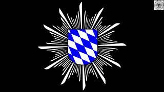 neues polizeiaufgabengesetz (pag) in bayern