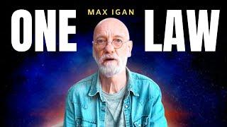 Most People Don't Even Know This Is Going On   MAX IGAN