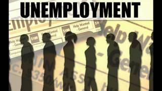 Jobs Wiped Out! Nearly 46 Million Filed for Unemployment Claims Since Lockdowns Began