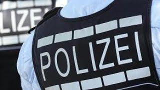 Polizei und Justiz unterbesetzt - Dramatische Zustände in Berlin