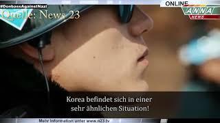 Friedensvertrag   Was Angela Merkel uns verschweigt 2014
