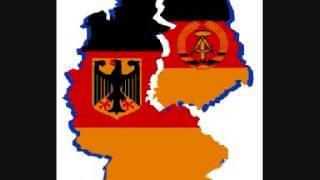 Ist die DDR-Verfassung noch gültig ? BUND-Mitarbeiter sind völlig überfordert mit der Frage.